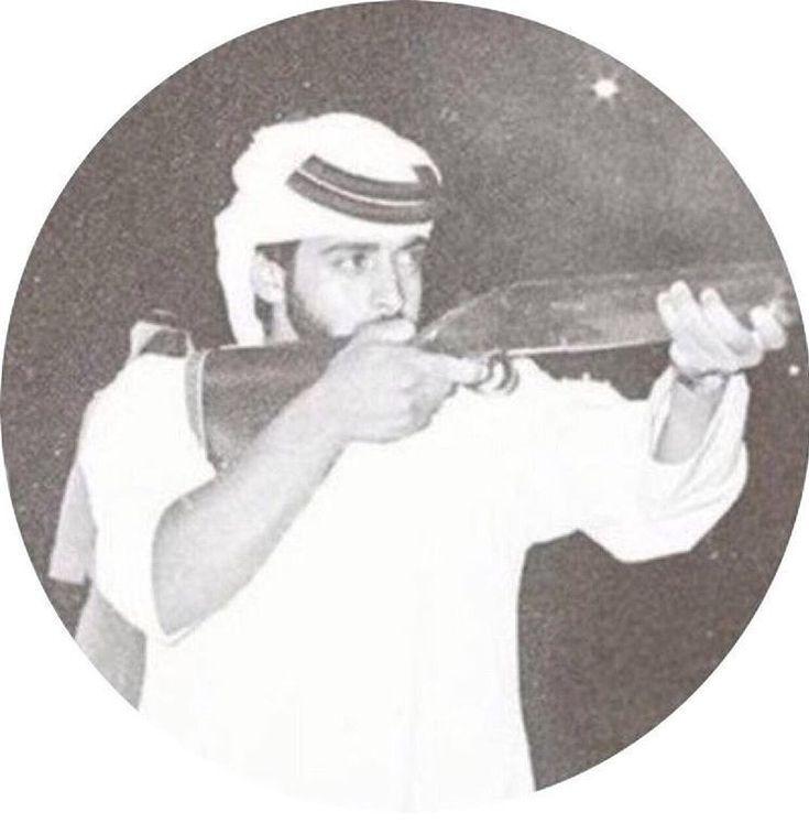 افتار شباب In 2021 Handsome Arab Men Pink Aesthetic Profile Picture