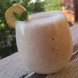 Bailey's Banana Colada Allrecipes.com... Our FAVORITE drink on our honeymoon in St. Lucia