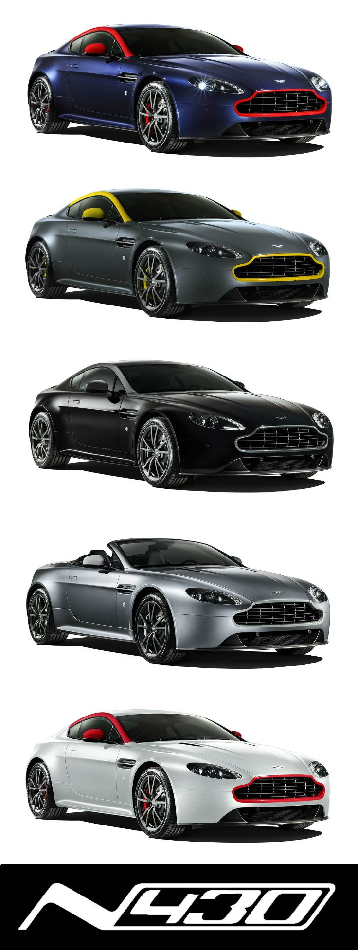 17 best ideas about aston martin vantage on pinterest aston vantage carbon black and aston. Black Bedroom Furniture Sets. Home Design Ideas
