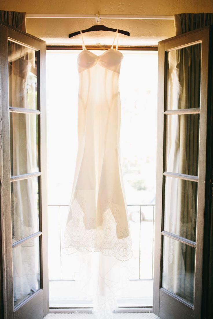 wedding coordinators in orange county ca%0A Wedding Designers Wedding Planners in Newport Beach  CA