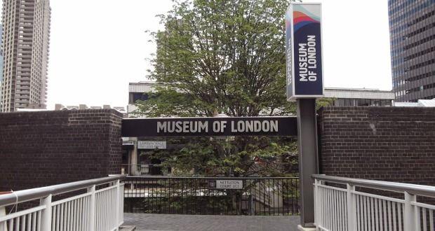 Londra'da Gezilecek Yerler : ST. PAUL'S - TOWER BRIDGE - SOUTHBANK HATTI | Sequ'nun Seyahatnamesi