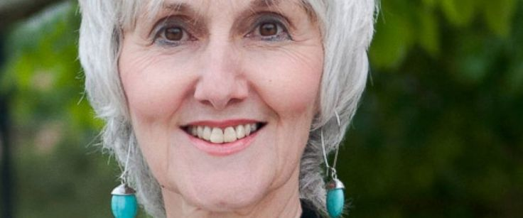 PHOTO: Sue Klebold, the mother of Columbine High shooter Dylan Klebold, will hold her first TV interview with Diane Sawyer about her new memoir and journey since the tragedy.