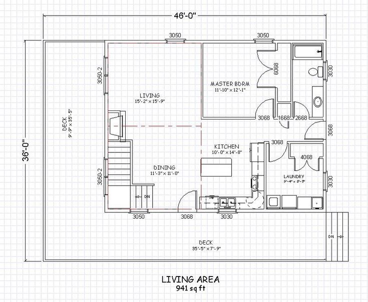 interesting small cabin house plans style 3 beds 2 baths 1374 sqft