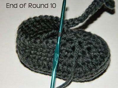 Free Crochet Pattern For A Baby Boy Hat : Quartered Heart Crochet: New FREE Crochet Pattern: Newborn ...