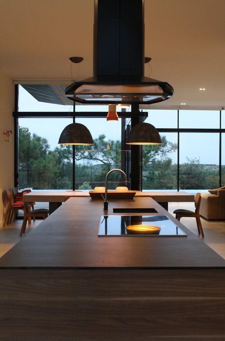 Mejores 51 imágenes de #KitchenDesign en Pinterest | Arquitectura ...