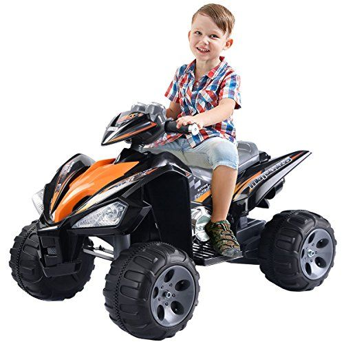 Tips & Tricks In Buying a Kids ATV  https://www.kidsatvsale.com/tips-tricks-in-buying-a-kids-atv/