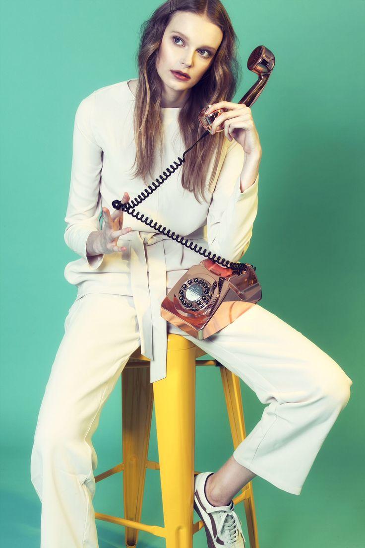 Amber @ BOSS models  bossmodelmanagement.co.uk