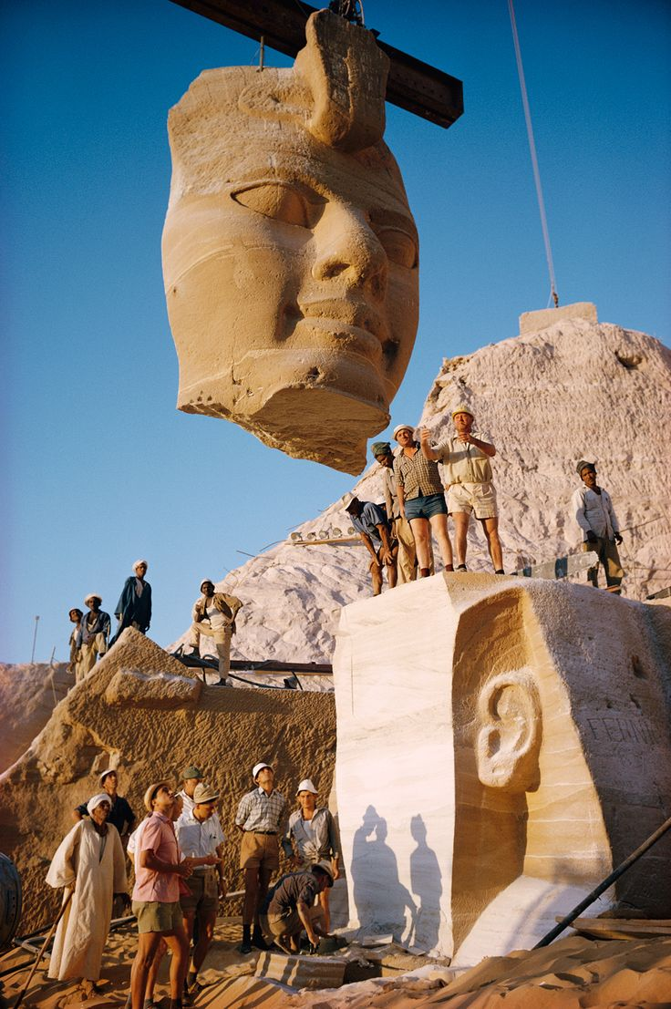 664 Best Egyptian Joy Images On Pinterest