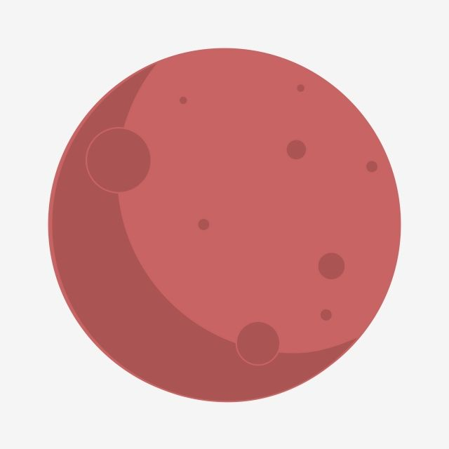 Red Moon Halloween Party Design Png Element Moon Png Moon Vector Moon Halloween Png And Vector With Transparent Background For Free Download Moon Vector Halloween Party Design Red Moon
