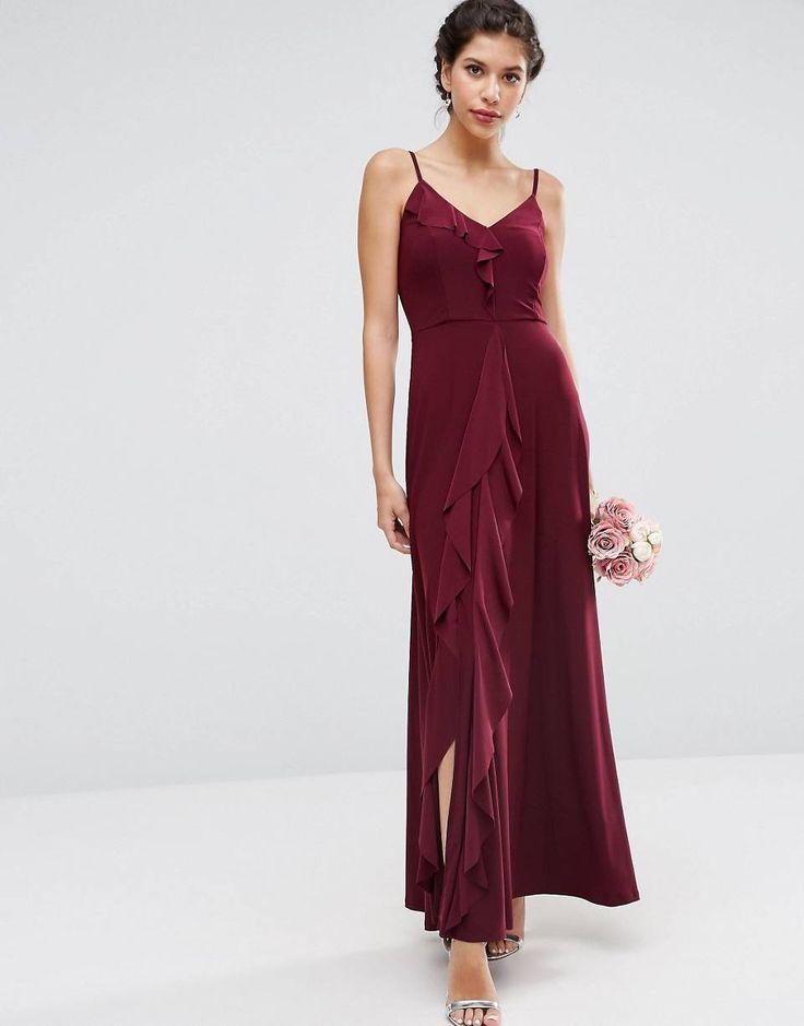 42 besten Austen\'s Bridesmaids Dresses Bilder auf Pinterest ...
