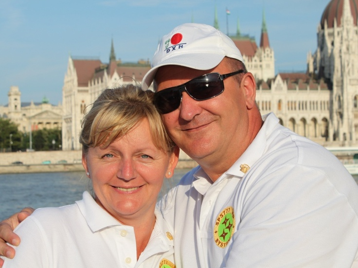 The Hungarian DXN members filled a whole ship at the first family boat trip. During our way back to Budapest, the capital of Hungary, we could enjoy a variety of water attractions as well. There were photos recorded of Diamond couples with the Parliament as a background.    It was so great!  Thank you DXN!