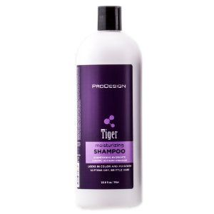 Best Daily Moisturizer For Color Treated Natural Hair