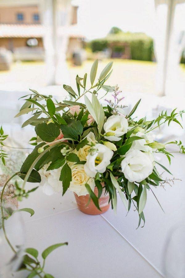 Wedding Pretty | Plum Pretty Sugar