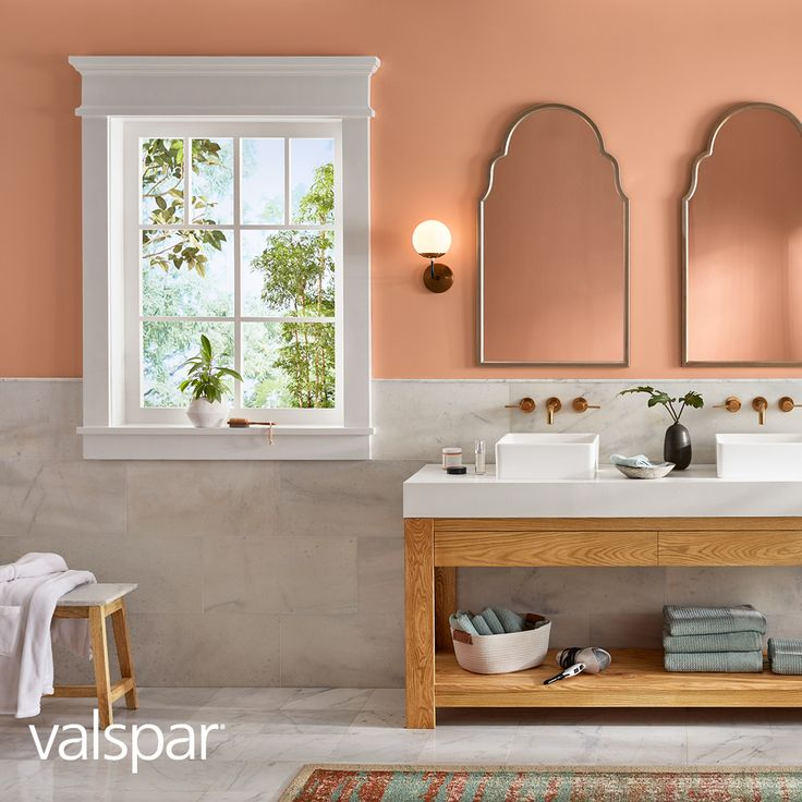 see all 2021 colors of the year in 2020 valspar colors on valspar 2021 paint colors id=14116