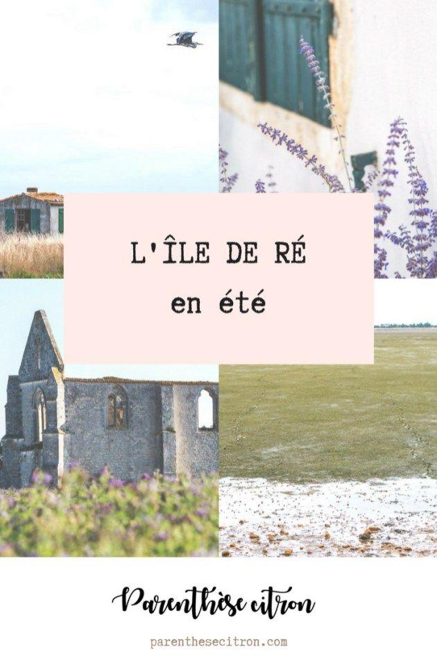 L Ile Rodrigues Une Parenthese Paisible Et Sauvage Ile Sauvage Et Paisible