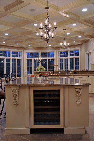 16 best Award Winning Homes images on Pinterest | Jacksonville fl ...