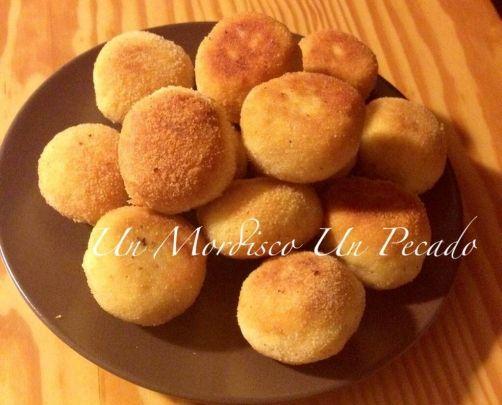 Delicias de Pollo con Philadelphia para #Mycook http://www.mycook.es/receta/delicias-de-pollo-con-philadelphia/