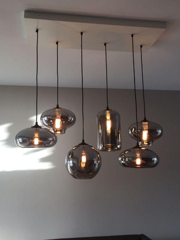 By Eve Bulbs Overige Lampen Stoop Furniture In 2020 Eetkamer Lamp Design Eettafel Verlichting Eetkamer Verlichting