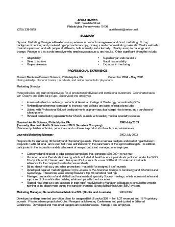 Best Dissertation Proposal Ghostwriting Websites For Masters - Opinion of experts