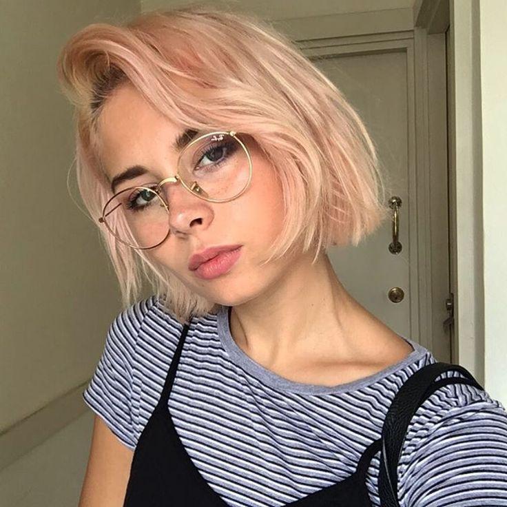 Nina Nesbitt (@ninanesbitt) on Instagram