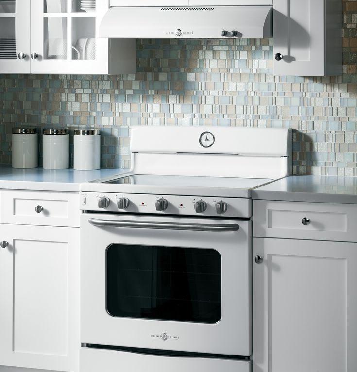 74 best range images on pinterest dream kitchens kitchen ideas