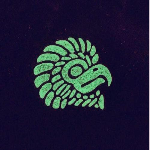 20 best images about freedoneintechnotihattan on pinterest for Aztec tattoo shop phoenix az