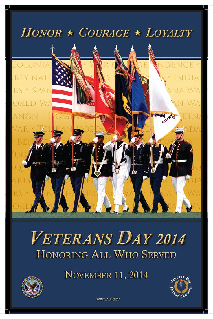 81 best veterans remembrance day images on pinterest armed