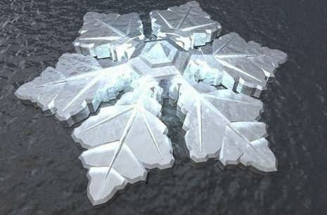 ICE HOTEL NORWEGIA  WHO TRAVEL: Travel | Norway Will Have Shaped Floating Hotel Snow Giant