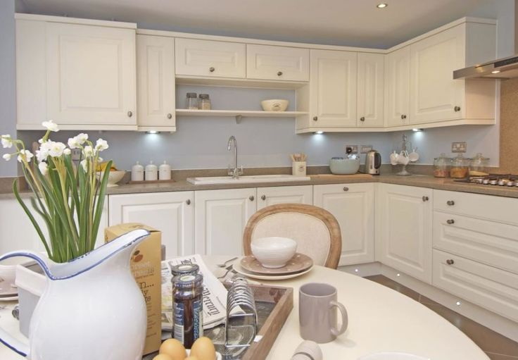 78 Best Images About Kitchens David Wilson Homes On Pinterest David Dining Rooms And