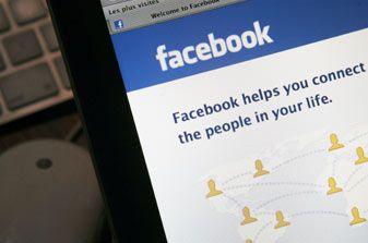 Facebook helps you join fight against Ebola - Hindustan Times