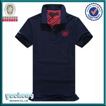 china factory mens polo shirt custom polo t shirt  best seller follow this link http://shopingayo.space