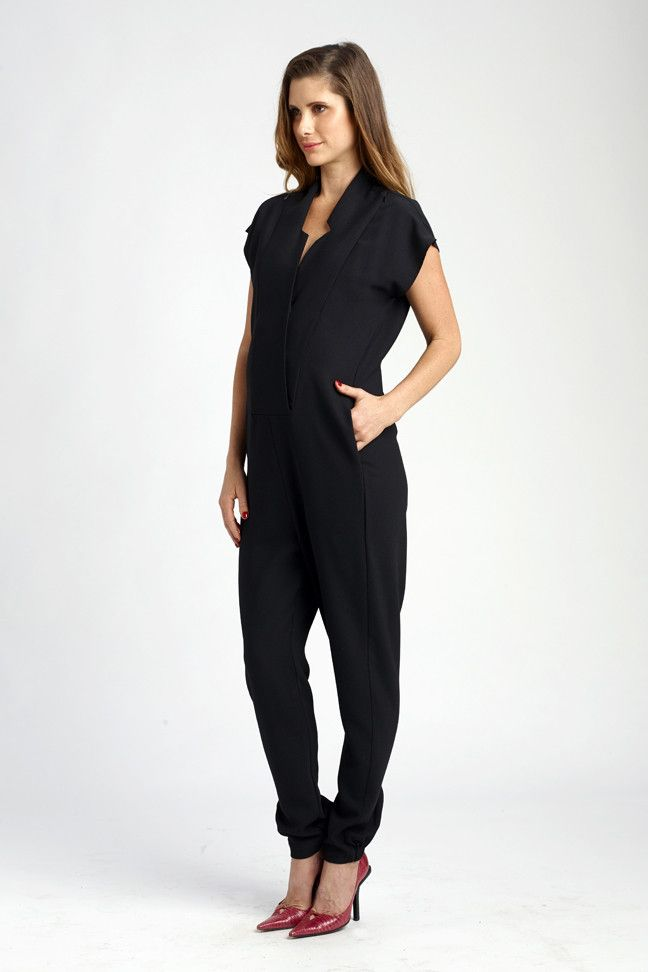1d85758c683 Closet Crush  Loyal Hana Jumpsuits