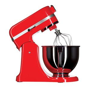Kenmore Elite 5-quart Stand Mixer 89208 ($249.99)