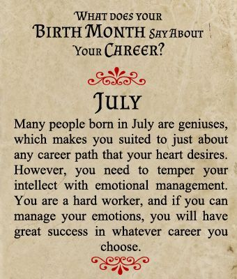 Celebrity born in july 28 zodiac