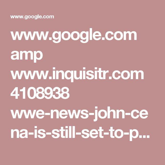 www.google.com amp www.inquisitr.com 4108938 wwe-news-john-cena-is-still-set-to-propose-to-nikki-bella-at-wrestlemania-33 amp ?_utm_source=1-2-2