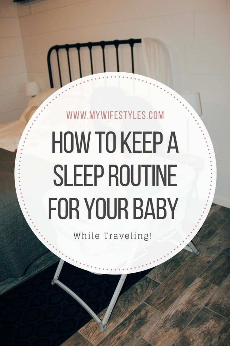 Best 25+ Baby Jet Lag Ideas Only On Pinterest  Travel Tips With Toddlers,  Toddler Travel And Toddler Airplane Activities