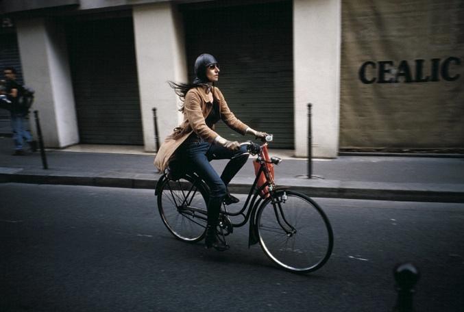 william albert allard essay Attractive photographic essay examples #6: william albert allard, photographic essay (american photographer master series) by william albert allard 18-jul-18 12:41:51.