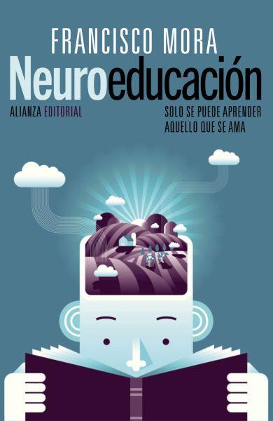 Calcula tu eneagrama de la personalidad: Las Claves Para Conocerse Mejor Y Ser Más Eficaz (Spanish Edition)