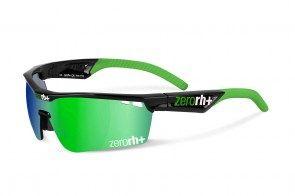 ZERO RH+ - Ανδρικά γυαλιά ηλίου