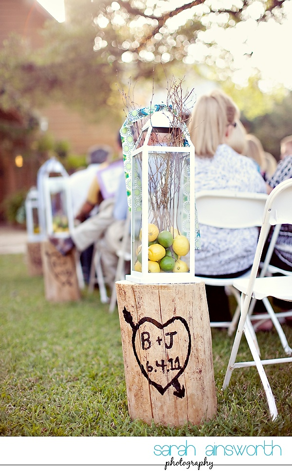 288 Best Rustic Forest Wedding Ideas Images On Pinterest