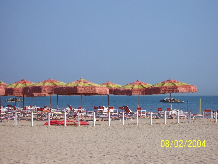 Pescara Strand 21 best pescara italy our stop images on italy