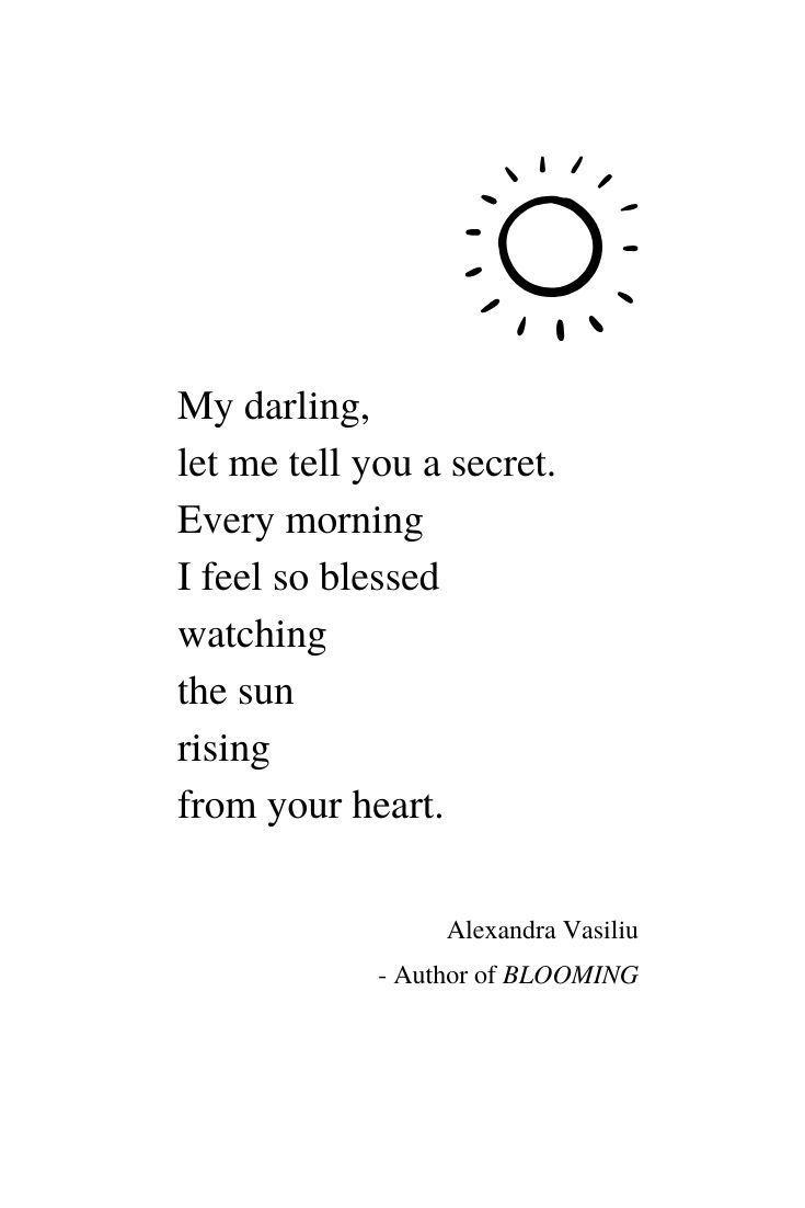 Best romantic poetry quotes