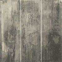 Manteia Grafit Panel B 60x60 (3x20x60)