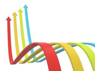Dlaczego wierzymy w wykres biorytm?