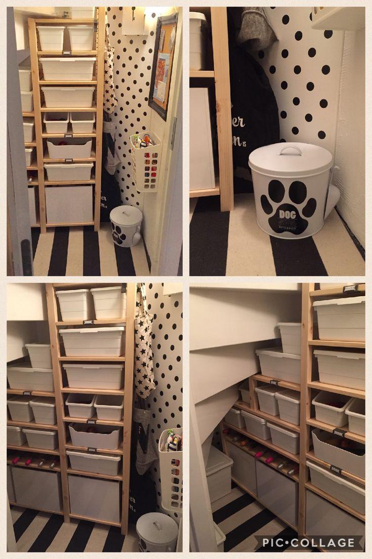 123 best ikea ivar images on pinterest b chereien. Black Bedroom Furniture Sets. Home Design Ideas
