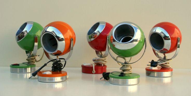 3953 best lampade da tavolo images on Pinterest