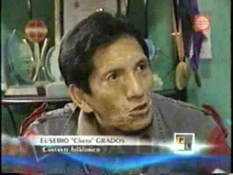 Reportaje de Vitiligo, tratamiento para vitiligo, Michael Jackson en Prensa Libre - Lima Perú - http://soylachica.com/reportaje-de-vitiligo-tratamiento-para-vitiligo-michael-jackson-en-prensa-libre-lima-peru/