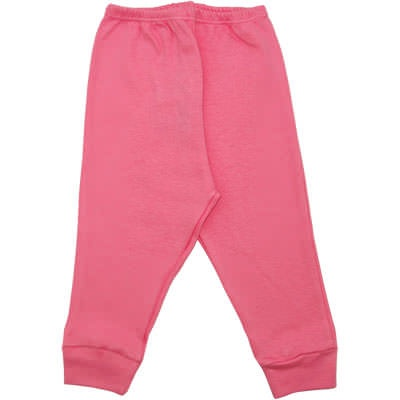 Culote para Bebê Menina - Patimini: Baby, Baby Girl, Baby'S Clothes, Children'S Wear, With Clothes