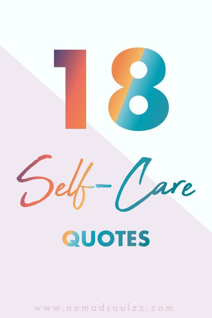 Pin on self love self care