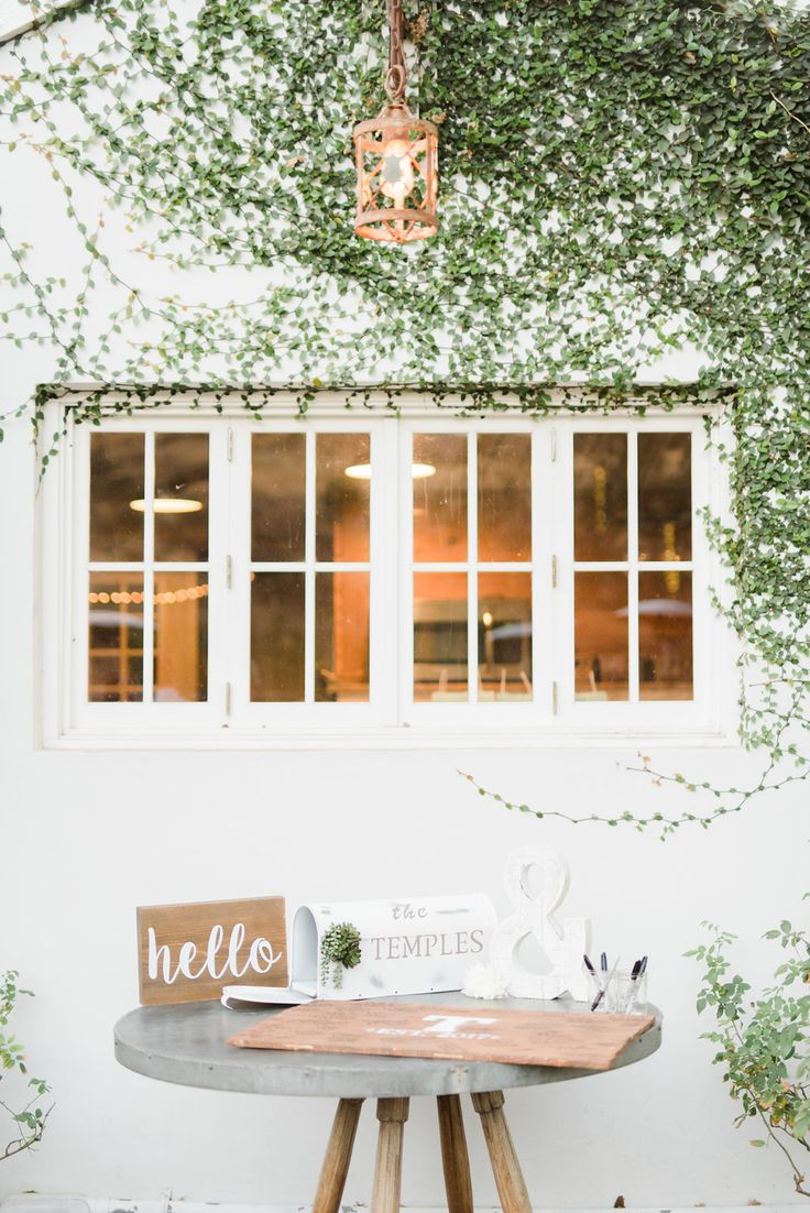 32 Best Wedding Welcome Gift Table Ideas Images On Pinterest